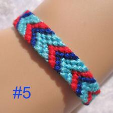 Unbranded Turquoise Holiday Costume Bracelets