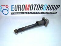 BMW OEM Shock Ammortizzatore Posteriore Sinistro 6783017 X6 E71