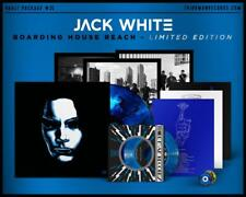Jack White Boarding House Reach Limited Edition - Third Man Vault Package #35
