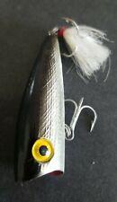 VINTAGE REBEL FISHING LURE