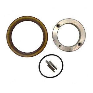 FRONT CRANK SEAL KIT FOR INTERNATIONAL 474 574 674 TRACTORS