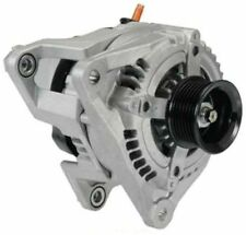 High Output 250 AMP HD NEW Alternator Fits Dodge Ram 2500 3500 4000 5.9L Cummins