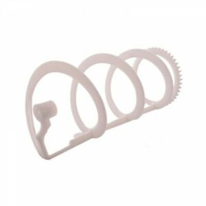 SPM Spiral, slush machine parts, Sorby, Frosty dream, iPro parts, slushie parts