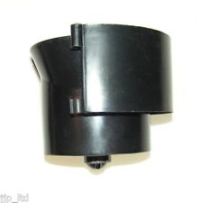 Salton EX-20 Three For All Espresso Coffee Replacement Part Filter Basket