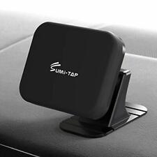 sumi-tap smartphone holder car magnet for formula car adhesive-fr 3... fromJAPAN