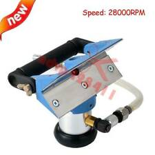 Professional Pneumatic Grinding Chamfering Machine Air Chamfer Tool 28000rpm New