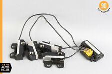 06-09 Mercedes W211 R500 ML550 GL450 Right Seat Weight Sensor Control Module OEM