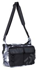Daiwa Fishing Tackle Shoulder Bag #2131