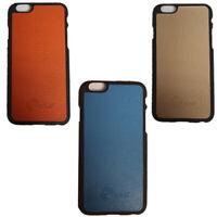 "New Galeli Ultra Slim Premium Back Cover Hard Case For Apple iPhone 6 4.7"""