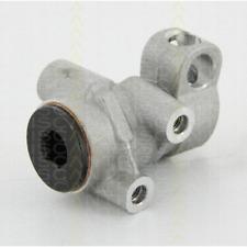 Bremskraftregler - Triscan 8130 10407