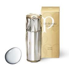 Cle de Peau Beaute Shiseido Serum n 40 mL from Japan F/S