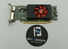 ATI AMD Radeon HD8490 1gb Graphic Video Card C369 Display Port DVI (C3)
