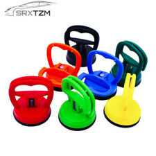 Car Body Dent Remove Repair Puller Sucker Panel Fix Suction Cup Tool 4 Color YG