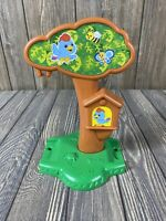 VTech Go Go Smart Animals Grow Learn Farm Playset Replacement Tree Part Piece