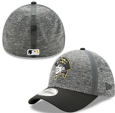 Pittsburgh Pirates 2017 Official Clubhouse Cap Size S/M