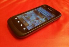 ZTE V768 - Blue (T-Mobile) Android Smartphone AS IS