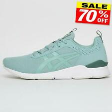 Asics Tiger Gel Lyte Runner Mens Casual Lifestyle Retro Gym Trainers