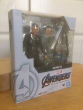 Bandai S.H.Figuarts Hawkeye (The Avengers 4 Endgame Ver) SHF Action Figure