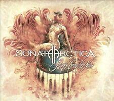 Sonata Arctica - Stones Grow Her Name [Deluxe Edition] [Bonus Track] [Digipak]