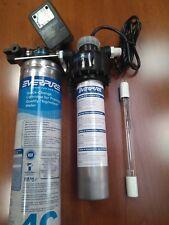 Filtro de agua Everpure 4C UV 4260-30