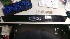 ford focus Boot grab panther black tailgate boot grab 2011-2014