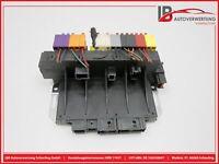 MERCEDES-BENZ S-KLASSE (W220) S 320 Sicherungskasten SAM Modul A0205451732 LK