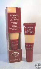 Revlon Age Defying Moisturizing Concealer - Medium 003 NIB Reduced Price