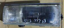 DATSUN NISSAN BLUEBIRD 910 MODEL 1980 82 FRONT HEAD LIGHT RIGHT SIDE USED