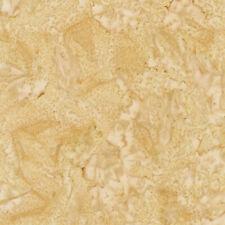 Kaufman Batik Prisma Dyes Fabric, AMD-7000-265 PARCHMENT, By The Half Yard