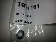 1 Shimano Part# TGT 1161 or RD 7801 Ball Bearing Fits Tyrnos 8-16II's +Xrefnces