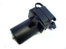 Universal Trailer Plug Adapter 7 to 6+5+4 way ONE 4 ALL