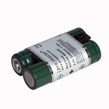 Promaster KAA2HR XtraPower NiMH Battery for Kodak #4221