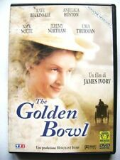 DvD THE GOLDEN BOWL   ......NUOVO