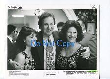 Donna Magnani Danny Aiello Lainie Kazan 29th Street Original Press Movie Photo