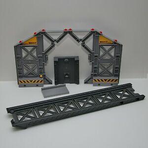 Playmobil Ersatzteile für 4041 Förderanlage Maxx 7