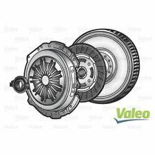Valeo 835012 4 Kkit - Umruestsatz