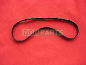 1x Y-Axis Drive Belt For HP DesignJet 200 600 650 1500-0855 NEW