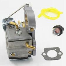 Carburatore Carburante Linea Parti for Husqvarna Partner K750 K760 C3-EL53 578