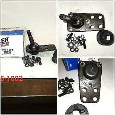 LOWER BALL JOINT CHEVROLET CHEVY II 1962 1963 1964 1965 1966 1967 SPICER MADE