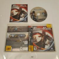 Prince of Persia (Sony PlayStation 3) PS3