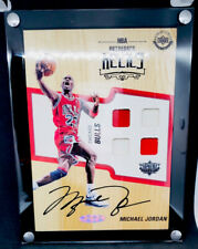 "5""x 7"" NBA UDA Supreme Hard Court Card Display Case"