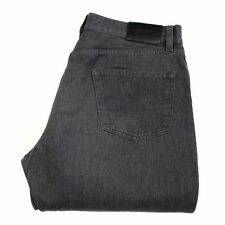 Pantalones de hombre grises HUGO BOSS