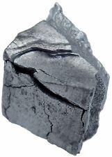 Scandium Metal Element  - 5.2 Grams - 99.9% - SC44
