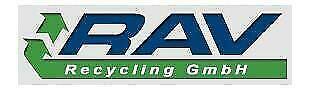 RAV-Recycling