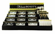 Retail Lash Display