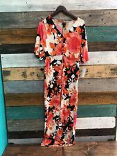 En Focus Studio Dresses For Women Ebay