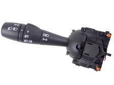 Dacia Logan II MCV 0.9 Schalter Licht Blinker E1109576