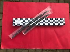 Maserati  Ghibli,Quattroporte Wiper Blades Kit  # 673008176