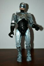 "McFarlane Toys Robocop 12"" Action Figure"