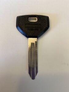 1994-2003 Dodge Caravan Grand Caravan Key blanks blank